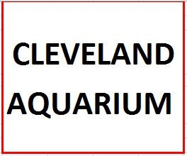 Cleveland Tour with Aquarium on August 16, 2017