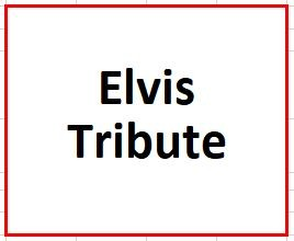 Elvis Tribute at the Hard Rock Rocksino on September 26, 2019