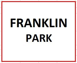 Franklin Park with a German Flavor on June 22, 2017