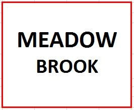Meadow Brook Estate Holiday Tour on December 4, 2018