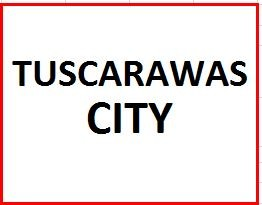 Tuscarawas City & Dennison September 7, 2017